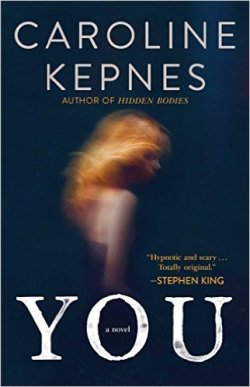 you-kepnes