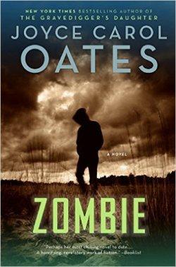 zombie-oates