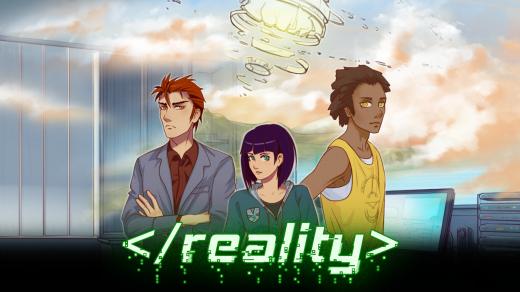 realitykickstarter