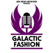 galactic-fashion