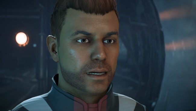mass-effect-andromeda-gil