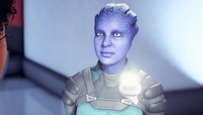 mass_effect_andromeda_keri.jpeg